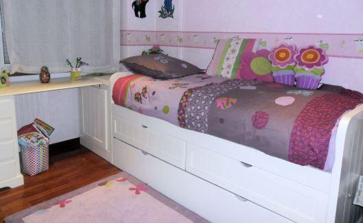 cama vig 1