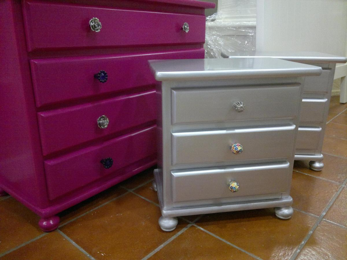 Colores fuertes tiradores de zara home muebles artesa - Tiradores de muebles ...