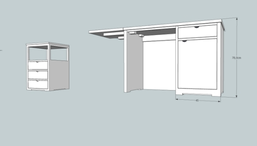 escritorio leticia1