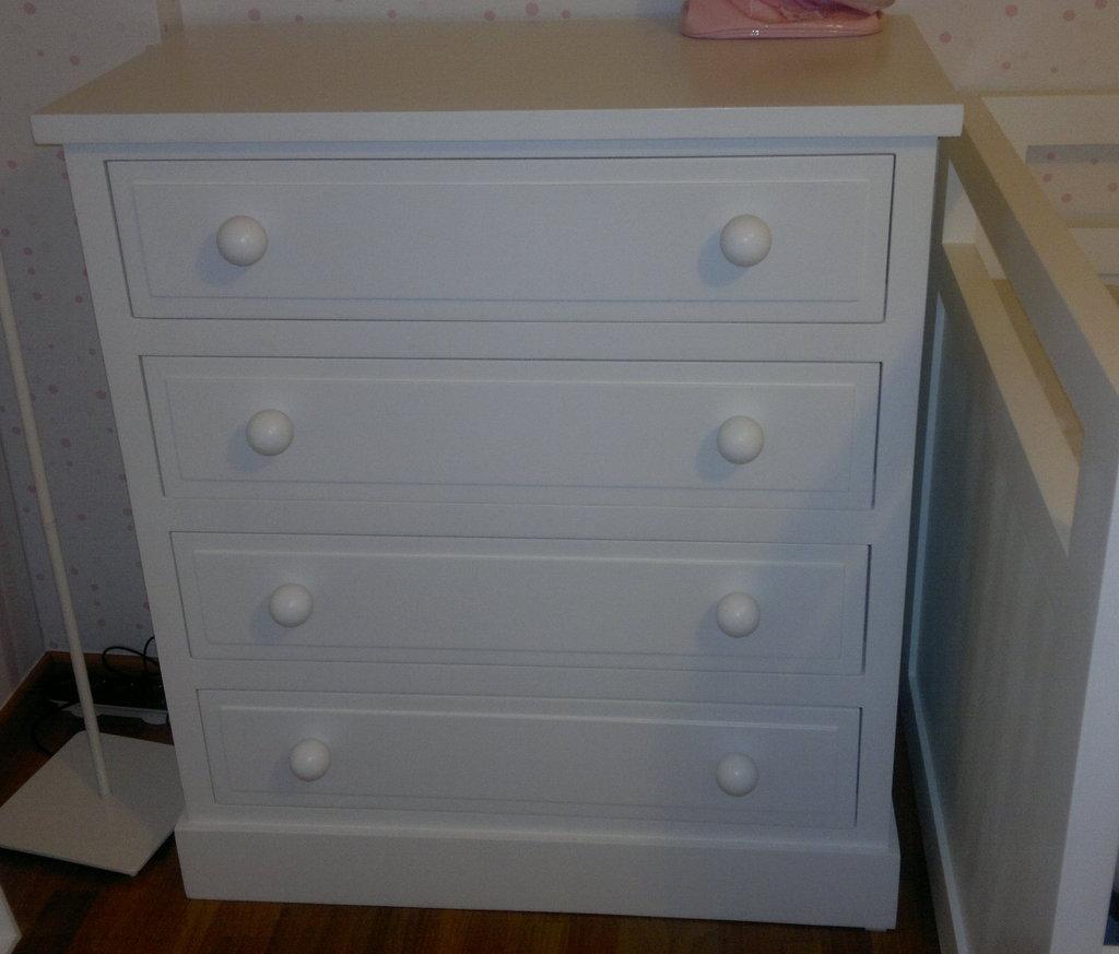 C modas armarios infantiles muebles artesa - Armarios infantiles ...