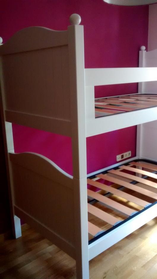 litera dos camas independientes (2)