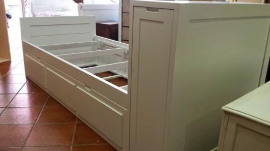cama nido cabezal con extraibles (2) (Copiar)