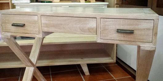 escritorio aspas (2)