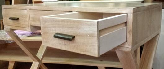 escritorio aspas (3)