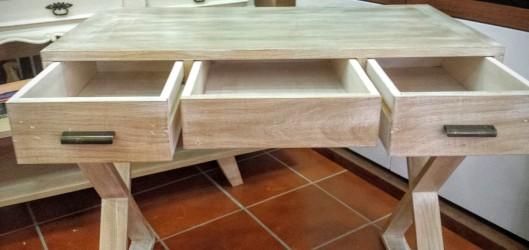 escritorio aspas (4)