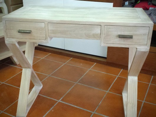 escritorio aspas (5)
