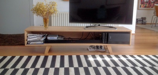 mesa tv estilo nordico (5)