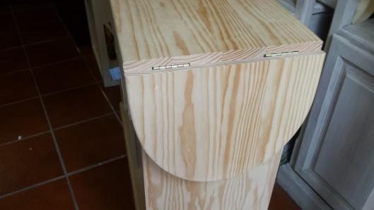 mueble plancha madera pino (1)