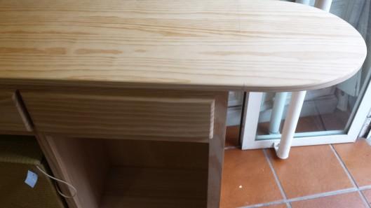 mueble plancha madera pino (3)