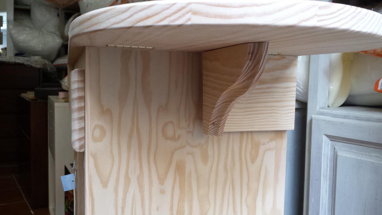 mueble plancha madera pino (4)