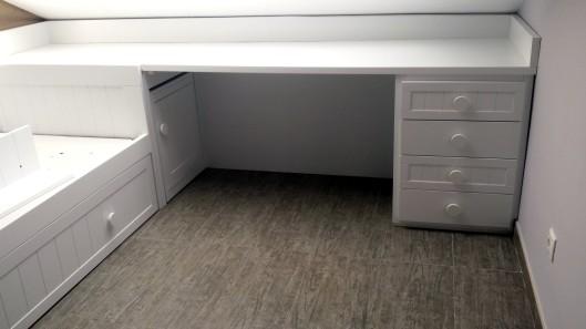 cama nido con escritorio (5)
