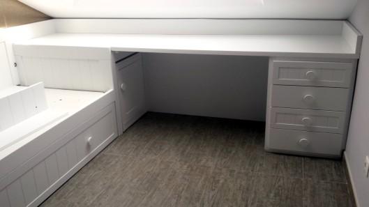 cama nido con escritorio (6)