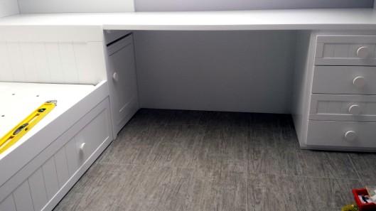cama nido con escritorio (7)