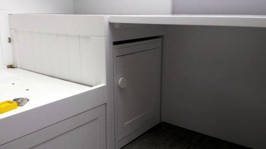 cama nido con escritorio (8)