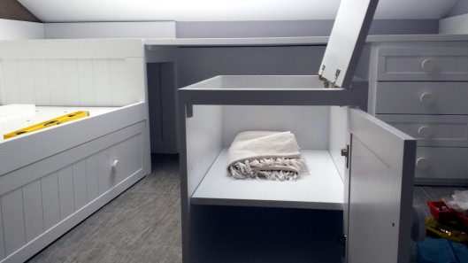 cama nido con escritorio (9)