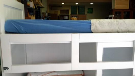 cama tren (10)