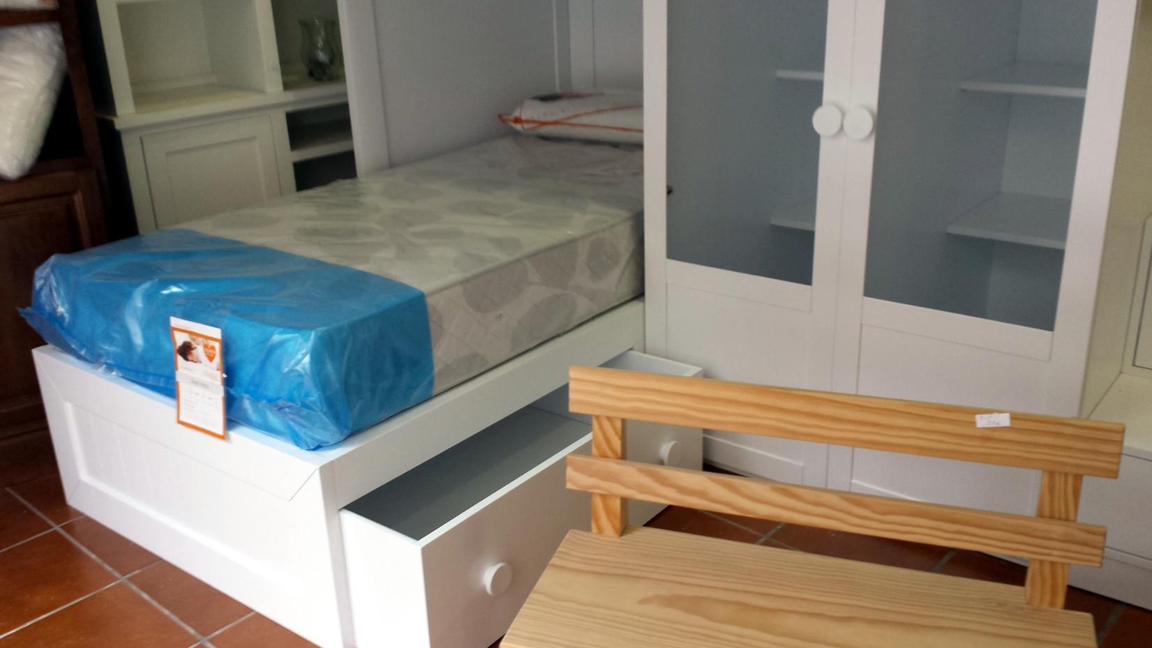 cama tren (14)