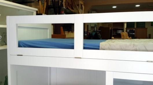 cama tren (9)