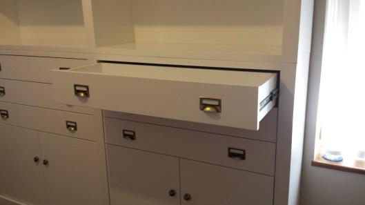 aparador-estanteria-3