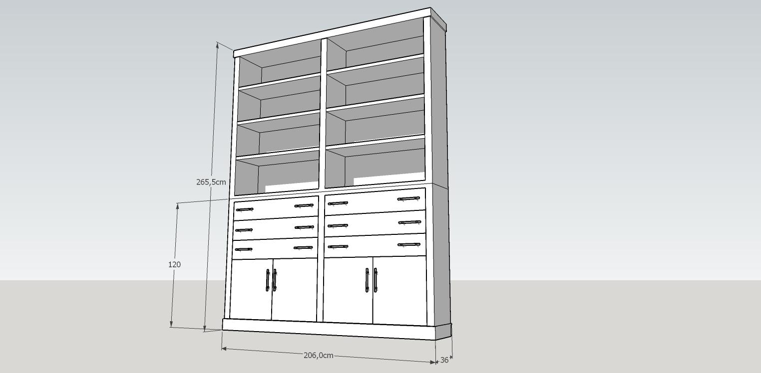 dibujo-estanteria-aparador